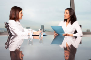 TOP 20 Pharmacist Interview Questions and Answers - by Anita